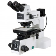 TFT-LCD液晶检查DIC显微镜DYJ-6R
