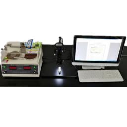 DY-3000水磨自动端子截面分析仪