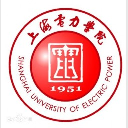 上海电力学院金相显微镜安装交付