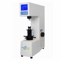 HRS-150数显型洛氏硬度计