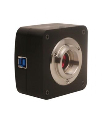 荧光CCD相机DYF-630