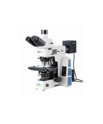 DYJ-990科研级明暗场金相显微镜