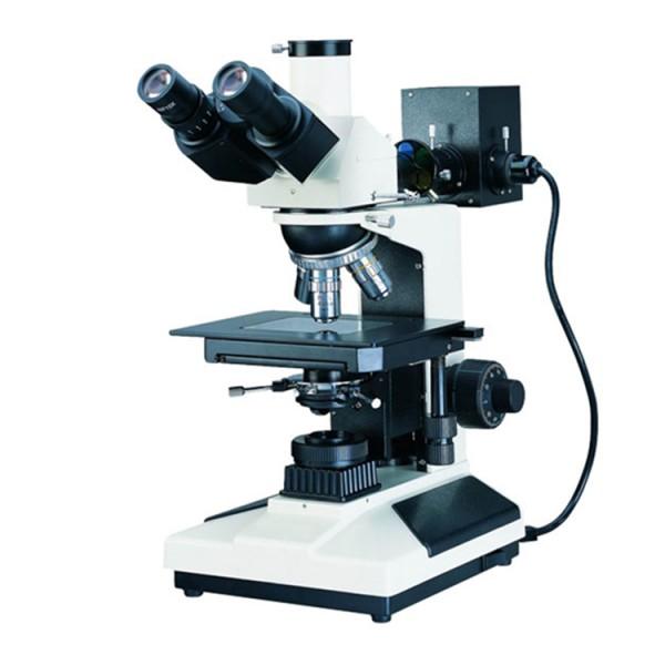 太阳能板检测测显微镜-GP-500